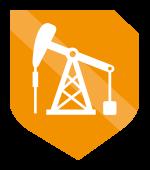 Ashcroft Öl & Gas