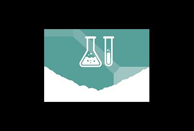 Ashcroft Chemie & Petrochemie