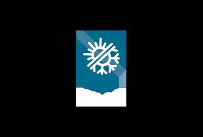Ashcroft HVAC-R