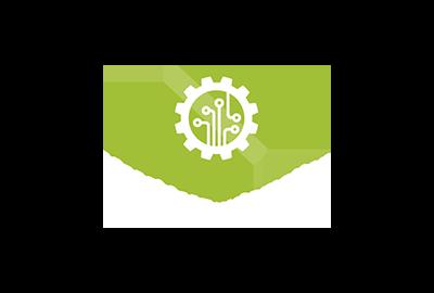 Ashcroft Maschinenautomation