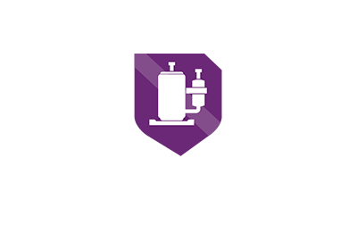 Ashcroft Pumpen & Kompressoren