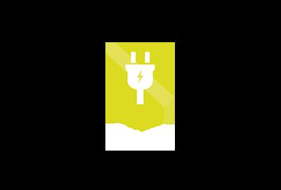 Ashcroft Energy