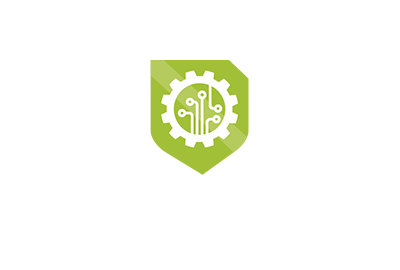 Ashcroft Machine Automation