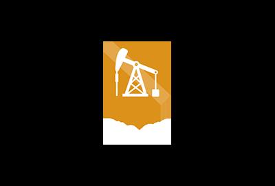 Ashcroft Oil & Gas