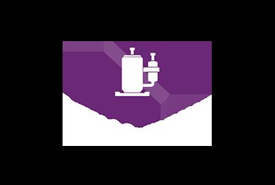 Ashcroft Pumps & Compressors