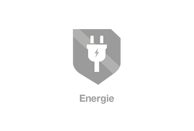 Ashcroft Energie
