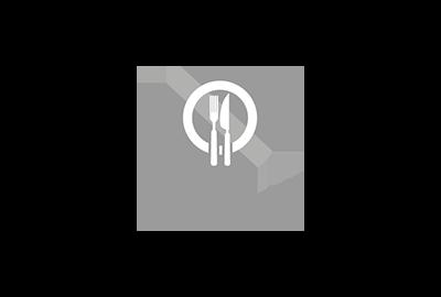 Ashcroft Essen & Trinken
