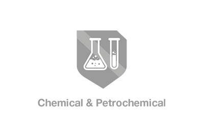 Ashcroft Chemical & Petrochemical