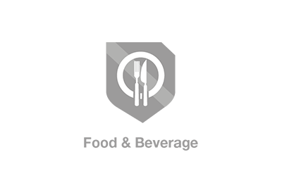 Ashcroft Food & Beverage