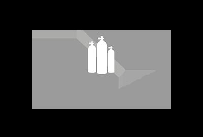 Ashcroft Hydrogen & Technical Gases